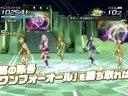 【游侠视频】《偶像大师:全力以赴》最新游戏宣传PV