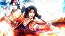《战国无双 真田丸》宣传PV1