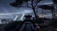 《战地5》单人剧情全收集+信件+挑战+任务视频