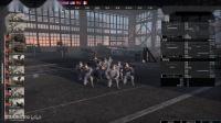 《钢铁之师2》苏德兵种浏览