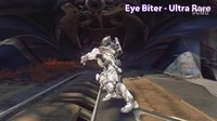 《光环5:守护者》刺杀动作解析