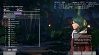 《SOS终极大逃杀》玩法及各种问题解决方法介绍视频