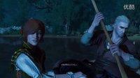 【紫雨carol】《巫师3:石之心》全流程解说【04.午夜插曲】