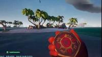 《盗贼之海》野玫瑰任务攻略2.五本日记