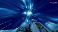 《星球大战:前线2》中文剧情流程第六期