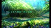 【游侠网】3DS《世界树迷宫5:悠久神话》美版发售预告片