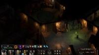 《永恒之柱2:死火》全流程攻略视频 9.悬窗堡垒