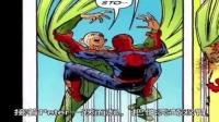 《漫威蜘蛛侠》PowerPyx奖杯攻略视频合集12.BOSS战 蝎子& 犀牛人