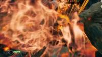 《战神4》日语配音最高难度全流程02