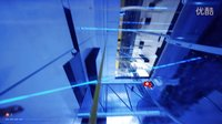 【舒克】-镜之边缘:催化剂-0失误全任务视频攻略-支线篇:数据入侵