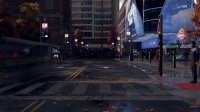《底特律: 化身为人》悲壮路线全剧情视频合集2色调