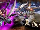 [游侠网]《三国战纪》TGS2014预告片