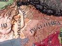 【游侠视频站】《十字军之王2:印度列王》3月25发布_高清