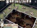 《黑手党:黑帮之城》(试玩解说)经营黑道帝国