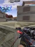 越南玩家自制穿越火线cslc;毁灭雷神麒麟乱入