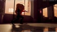 【游侠网】《彩虹六号:异种》 特勤干员DOC介绍片