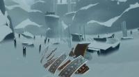 《风之旅人》一周目流程视频攻略2
