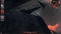 《神界:原罪2》战术难度18.7神神庙