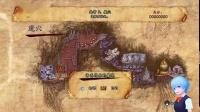《经典回归魔界村》精英难度一周目通关5 第三关 魔穴  恶魔撒旦