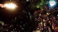 《哥特舰队:阿玛达》预告片
