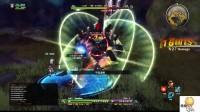 《刀剑神域虚空幻界》刷熟练度的小技巧2.实际操作