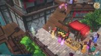 《幻想三国志5》全剧情流程通关解说攻略视频 - 8.8