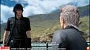 《最终幻想15》全程中文视频-2