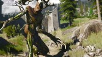 The Witcher 3- Wild Hunt - GAME OF THE YEAR Edition announcement