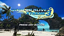 DEAD OR ALIVE Xtreme 3 Fortune_20160328205923
