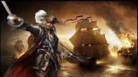 【于拉出品】DOTA IMBA第793期:二更到!命令光环,泉水无耻超神海盗船长