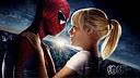 《超凡蜘蛛侠2》The Amazing Spider-Man 2