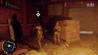 [游侠网]《国土防线2:革命》GC2015试玩Demo实机演示