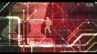 僵尸ZOMBI视频攻略Part 1