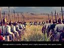 《罗马2全面战争》历史战役very hard难度解说 坎尼战役(奥斯卡)
