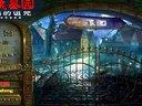 (解谜游戏)救赎墓园1:乌鸦的诅咒(第四话)