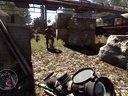 狙击手幽灵战士2   5