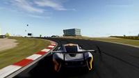 【游侠网】《赛车计划3》4K60帧超过画质演示