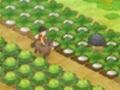 【游侠网】《哆啦A梦:大雄的牧场物语》繁体中文版预告片