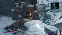 """【游侠网】《无主之地3》战役DLC浴血镖客""""15分钟演示"""