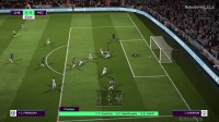 《FIFA 18》如何击败传奇级别电脑AI