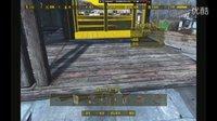 《辐射4》Fallout4幽默与攻略流程视频4p建造自己爱巢B碟