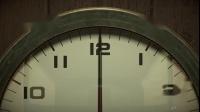 《12分钟》实况视频攻略4.轮回四