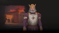 【游侠网】《文明6:新纪元季票》拜占庭文明及领袖巴兹尔二世