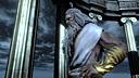 《战神3 重制版》中文宣传片