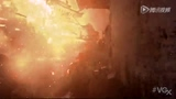 MUL《古墓丽影:决定版》VGX宣传视频