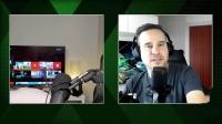 【游侠网】Xbox podcast《如龙7》最新游戏演示