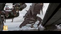 《最终幻想12:黄道年代》PC版发售预告