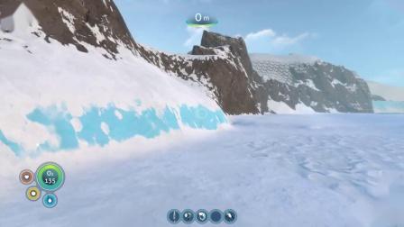 《深海迷航零度之下》流程攻略视频解说合集03