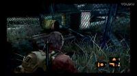 《生化危机7》VR版全流程13