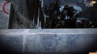《羞辱2》日常游戏完整试玩系列,逃离沃尔丹是首选任务,这次有两个主角可以选择,那么马上回到朋克蒸汽时代吧!<幽灵猫IM><羞辱2>
